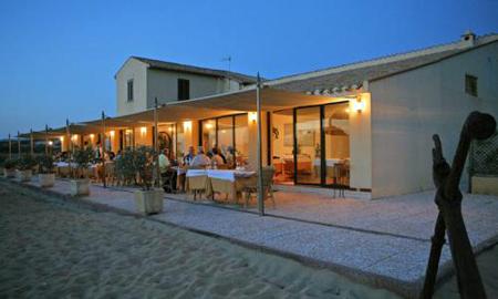 Hotel_le_dune