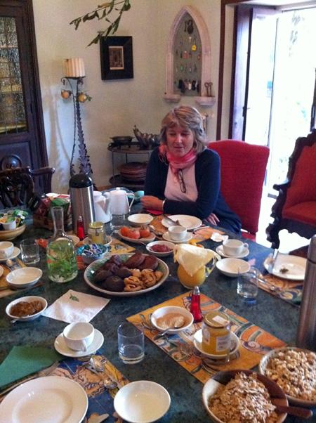 Breakfast_Borgo_Petra