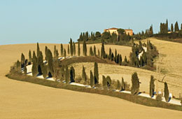 Tuscany_home2