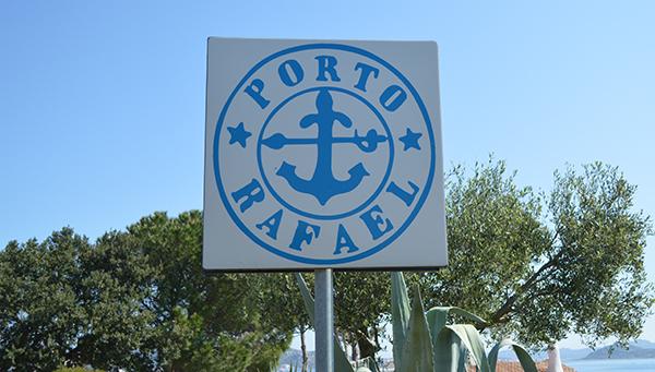 Porto-raf-sign