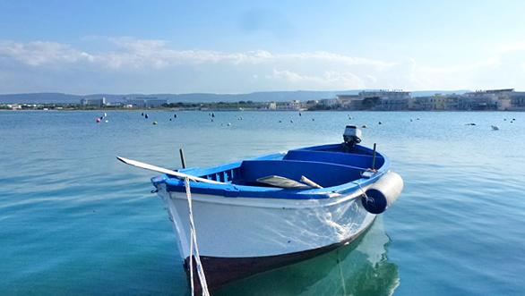 RowingBoat_Postcard