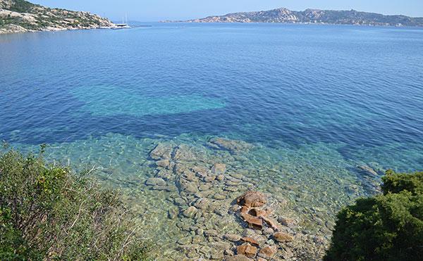Sardinia-sea1
